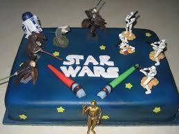 wars cakes wars cakes decoration ideas birthday cakes