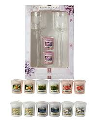 Wedding Gift Set Yankee Candle Wedding Gift Set Bundle J D Williams