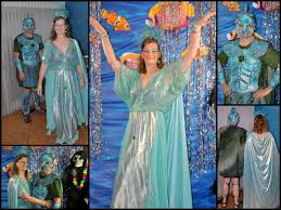sewing costumes u2013 gardening nirvana