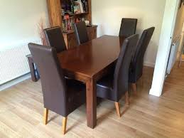 Next Dining Chairs Blue Kitchen Chairs Blue Dining Chairs Blue Wooden Kitchen Chairs