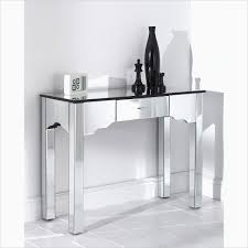 36 high console table 36 inch high console table unique furniture glass desk name plates