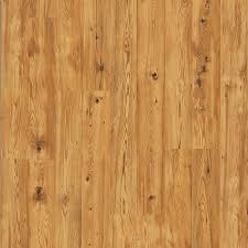 Textured Laminate Wood Flooring Shop Pergo Max 7 61 In W X 3 96 Ft L Lakeshore Pine Wood Plank