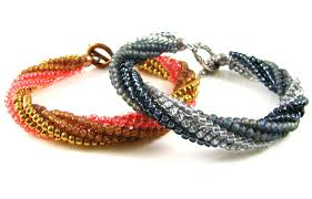 beading bracelet size images Miyuki seed beads size 8 spoilt rotten beads jpg
