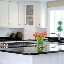 Replacement Kitchen Cabinet Doors White White Gloss Kitchen Cabinet Doors Find This Pin And More On