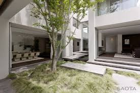 House Design Pictures In South Africa Constantia House Cape Town Residence Property E Architect