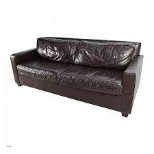 Next Leather Sofa Bed Sofa Sofa Bed West Elm Unique West Elm West Elm Henry