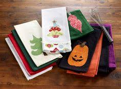 christmas glitter pillow diy christmas ornament and pillows