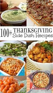 best 25 best thanksgiving side dishes ideas on best