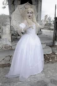 53 best halloween images on pinterest halloween costumes