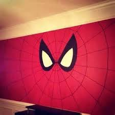 spiderman bulletin board yahoo image search results work