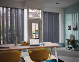 vertical blinds u2022 sgs shutters and blinds