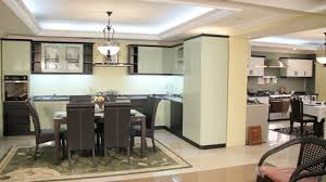Kitchen Furnitures 3f Kitchen Cabinets