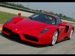 enzo rental enzo the epitome of supercars notoriousluxury
