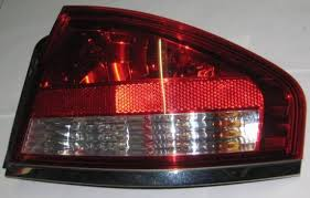 ford falcon tail lights ford bf tail lights ford falcon bf tail lights fairmont tail