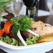 de cuisine antillaise fourchette antillaise montreal qc restaurant restomontreal