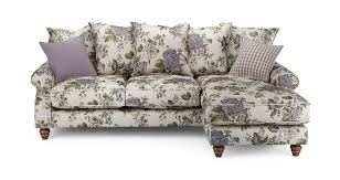 floral sofa creative flowered sofas on awesome 40 floral sofa inspiration design