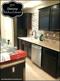 java gel stain cabinets gel stain cabinets aeroc club