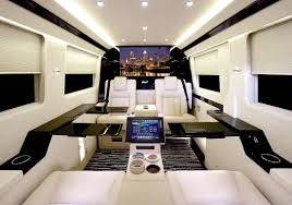 private jet interior design for luxurious atmosphere we bring ideas