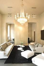 lighting direct coupon code lighting lighting direct coupon code astounding picture concept