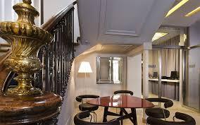 l est libertel gare de l est français official website a 3 hotel