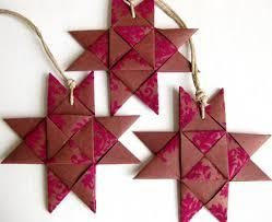 danish paper christmas decorations u2013 decoration image idea