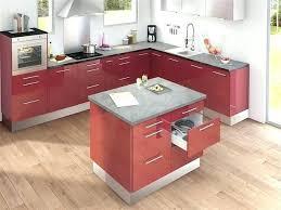 caisson pour cuisine porte pour caisson de cuisine caisson pour cuisine cool caisson pour