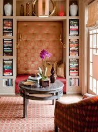 home design idea books 20 best house rules jane plinio images on pinterest furniture