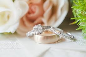 wedding ring direct the diamond guide for brides how to score a stunning