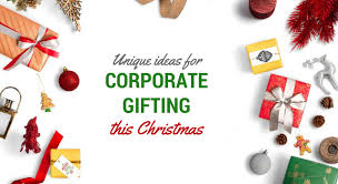 unique ideas for corporate gifting zorb designs