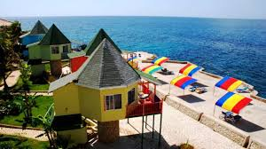 Top10 Recommended Hotels In Negril Westmoreland Jamaica Youtube