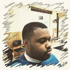 lax clippers 70 photos men u0027s hair salons 2039 e moyamensing