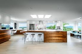fabulous kitchen design trends 2015 australia 1380