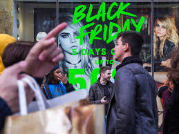 best black friday store deals list list thanksgiving black friday store hours abc15 arizona