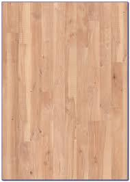 monterey maple laminate flooring home decorating interior