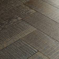 Herringbone Laminate Flooring Woodpecker Goodrich Herringbone Truffle Oak Brushed U0026 Uv Matt