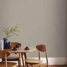 chenille beige and gold wallpaper graham u0026 brown