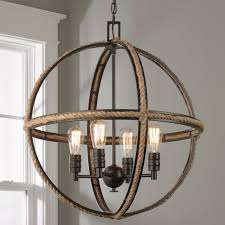 brushed nickel chandelier with crystals rustic wooden u0026 wrought iron chandeliers shades of light