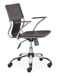 office chairs in bulk u2013 cryomats org