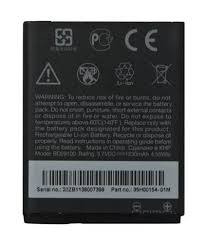 Htc Wildfire Check Data Usage by Pk Bd29100 Battery For Explorer A310e Wildfire S A510e Hd7