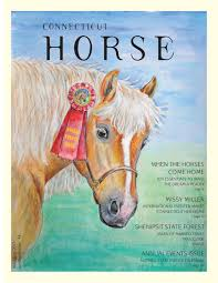 connecticut horse may june 2017 by community horse media issuu