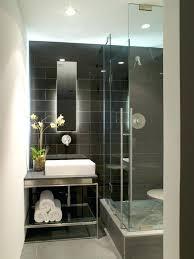 bathroom design showroom chicago bathroom design showroom chicago coryc me