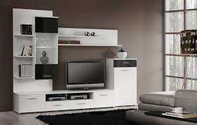 Wohnzimmerschrank Schwarz Wohnzimmermobel Weis Haus Design Ideen Weic39fer Schrank