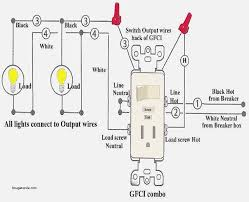 new leviton outlet wiring diagram wiring diagram leviton switch