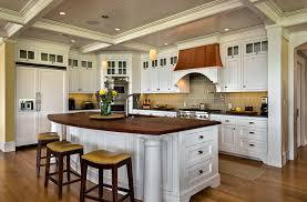 cottage kitchen islands 40 kitchen island designs ideas design trends premium psd