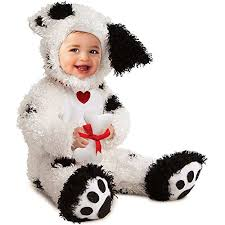 mom dad baby costume ideas family u0027s first trick or treat