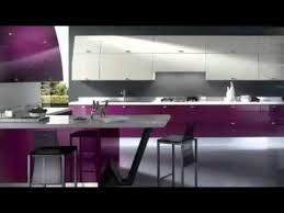 Kerala Home Design January 2015 Kitchen Gallery Kerala House Plan January 2015 Youtube