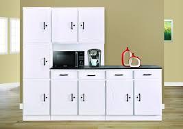 kitchen designs durban beautiful kitchen furniture sold exclusively on the ok furniture
