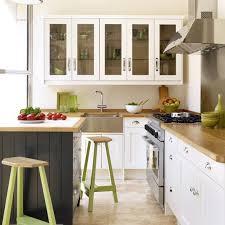 Painted Laminate Kitchen Cabinets Kitchen Awesome Painting Kitchen Cabinets White Painting Kitchen