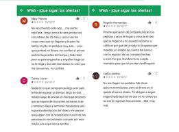 aliexpress vs wish wish vs aliexpress cuál es la mejor web para comprar en china
