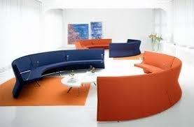 Half Round Sofas Circle Sectional Sofa Foter